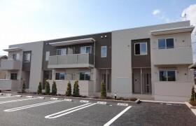 2LDK Apartment in Fujimi - Nirasaki-shi