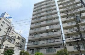 2LDK Mansion in Ebara - Shinagawa-ku