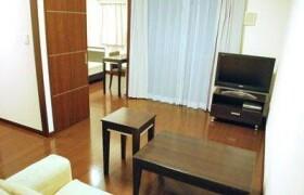 渋谷区 - 桜丘町 大厦式公寓 1DK