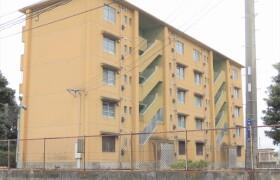 大村市寿古町-3DK公寓大廈