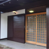 Whole Building Holiday House to Buy in Ito-shi Entrance