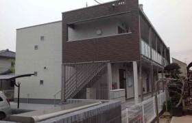 1K Apartment in Murakamiminami - Yachiyo-shi
