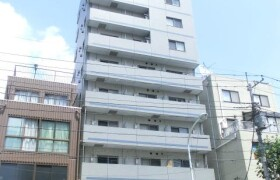 1K Apartment in Tabatashimmachi - Kita-ku