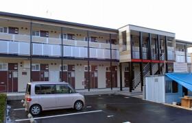 1K Apartment in Sogabecho tera - Kameoka-shi