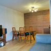 1SLK Apartment to Buy in Meguro-ku Room