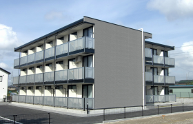 1K Mansion in Kobo - Misato-shi