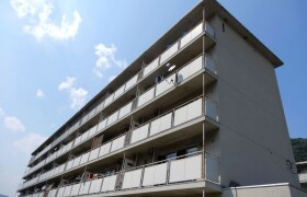 2DK Mansion in Mitsu shimoda - Okayama-shi Kita-ku