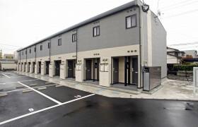 1K Apartment in Shineinishi - Saga-shi