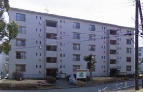 3DK {building type} in Kanasugidai - Funabashi-shi