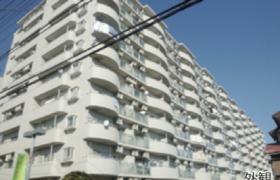 4LDK {building type} in Nishitsuruma - Yamato-shi