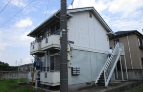1K Apartment in Honcho - Ageo-shi
