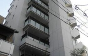 2LDK Mansion in Higashinakano - Nakano-ku