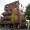 2K Apartment to Rent in Kawasaki-shi Miyamae-ku Exterior