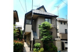 1K Apartment in Kichijoji minamicho - Musashino-shi