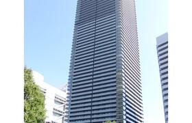 3LDK Mansion in Nakanoshima - Osaka-shi Kita-ku
