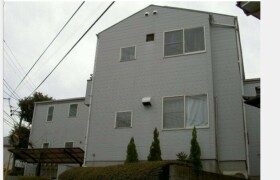 2DK Apartment in Soshigaya - Setagaya-ku
