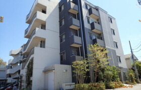 2LDK Mansion in Tohoku - Niiza-shi