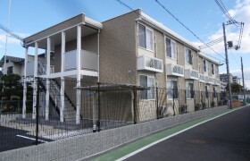 1K Apartment in Minamishojaku - Suita-shi