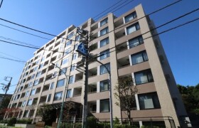 2LDK {building type} in Ebisuminami - Shibuya-ku