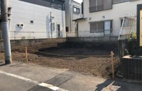 2SLDK {building type} in Kitashinjuku - Shinjuku-ku