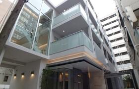 1LDK Mansion in Yombancho - Chiyoda-ku