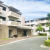 3LDK Apartment to Buy in Nara-shi Exterior