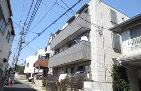 1LDK Apartment in Shimouma - Setagaya-ku