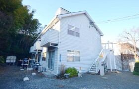 2LDK Apartment in Higashiasahina - Yokohama-shi Kanazawa-ku