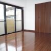 在名古屋市千種区内租赁3LDK 公寓大厦 的 内部