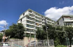 西宮市 老松町 2LDK {building type}