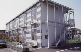 1K Apartment in Futahigashi - Onga-gun Mizumaki-machi