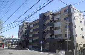 1LDK Mansion in Kamoshidacho - Yokohama-shi Aoba-ku