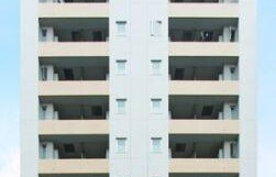 豊島區池袋(2〜4丁目)-1LDK公寓大廈