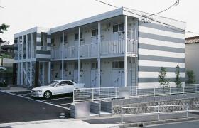 1K Mansion in Tokushige - Nagoya-shi Midori-ku