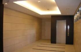 2K {building type} in Jigyo - Fukuoka-shi Chuo-ku
