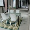 Whole Building Office to Buy in Hokuto-shi Interior