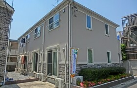 1K Apartment in Mukaihara - Itabashi-ku