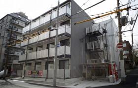 大阪市都島区 中野町 1K マンション