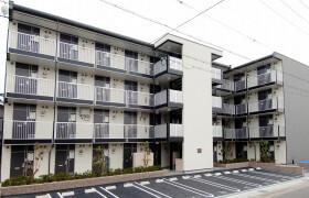 1K Mansion in Yahagicho - Nagoya-shi Moriyama-ku