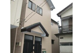 Whole Building {building type} in Shimbori - Niiza-shi