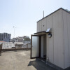 Shared Guesthouse to Rent in Sumida-ku Interior