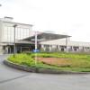2LDK マンション 川崎市宮前区 Hospital / Clinic