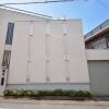 在世田谷区购买2LDK 独栋住宅的 户外