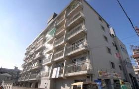 2LDK Apartment in Kanamachi - Katsushika-ku