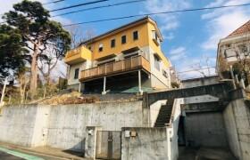 5LDK {building type} in Kamisoshigaya - Setagaya-ku