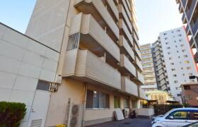 1R Mansion in Asahicho - Kashiwa-shi