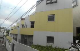 1LDK Mansion in Sawatari - Yokohama-shi Kanagawa-ku