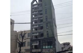 名古屋市瑞穂区豊岡通-1DK公寓大厦