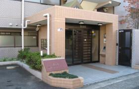 3LDK Apartment in Enjucho - Nagoya-shi Meito-ku
