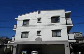 3LDK Mansion in Tamadaira - Hino-shi